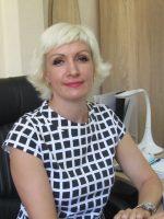 Кисельова Л.